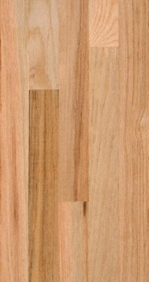 3/4&#034; x 2 1/4&#034; Red Oak